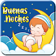 Frases de Buenas Noches Download for PC Windows 10/8/7