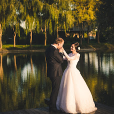 Wedding photographer Anna Sanna (Strem). Photo of 15.01.2016