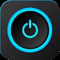 Auto Smart Screen On Off icon