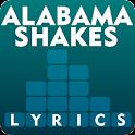 Alabama Shakes Top Lyrics icon