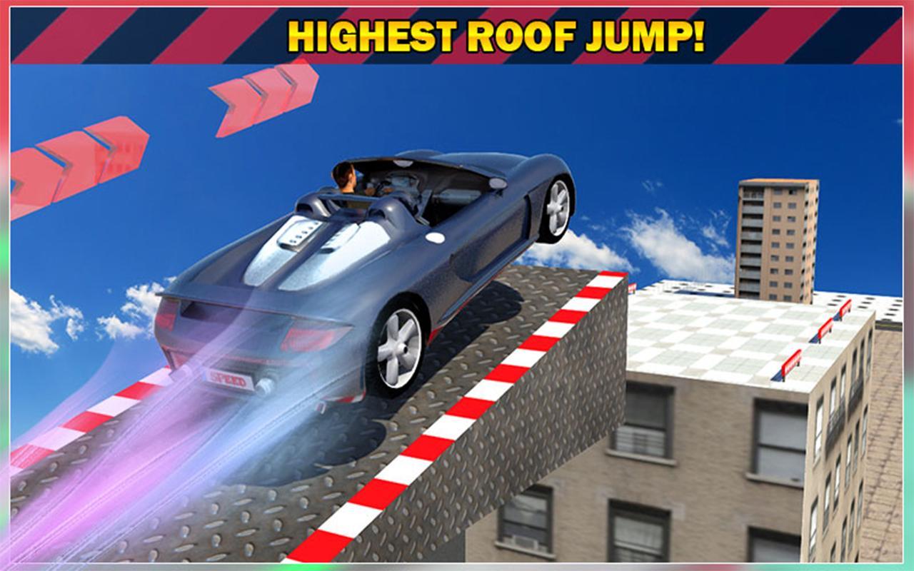 Car-Roof-Jumping-Stunts-3D 29