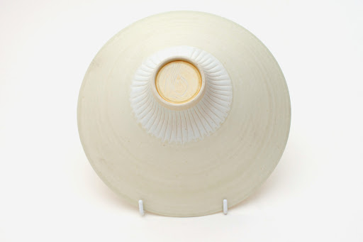 Peter wills Porcelain Bowl 093