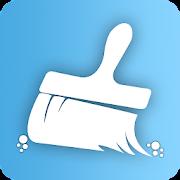 App Virus Cleaner 2018 - Clean Virus Master (Booster) APK for Windows Phone