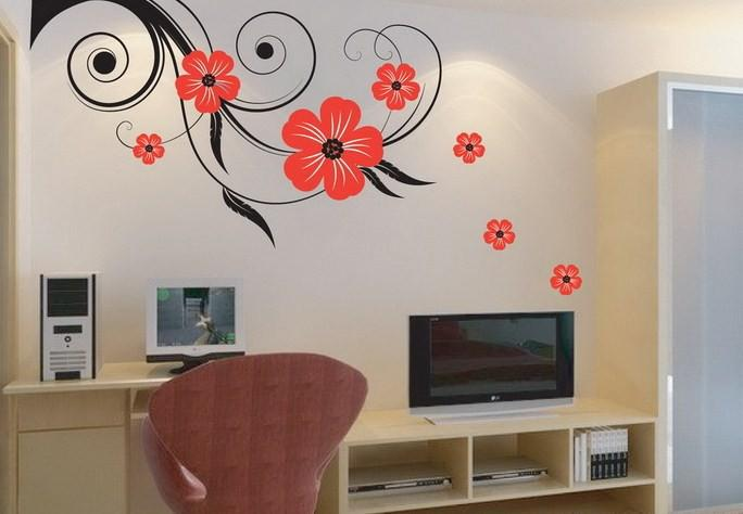 Wall Decoration Design Ideas - Android Apps On Google Play