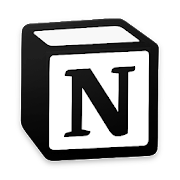 Notion - Notes, Tasks, Wikis