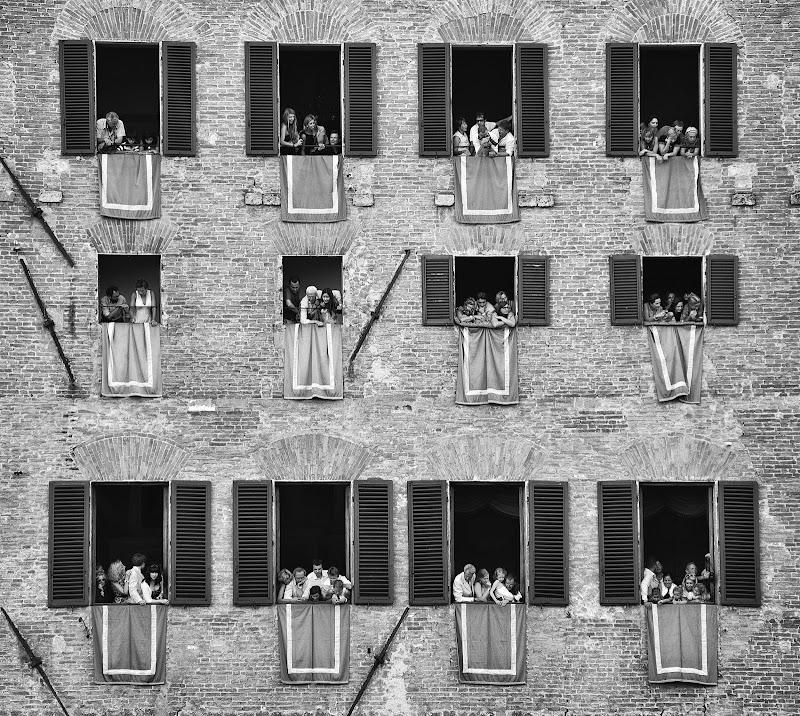 4x3 di Alberto_Caselli