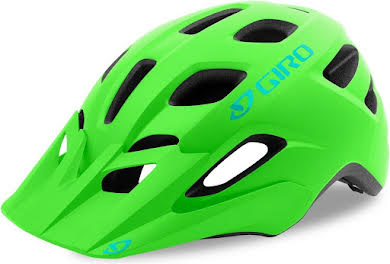 Giro Fixture MIPS Sport Mountain Helmet alternate image 3
