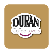 App Duran Coffee Lovers APK for Windows Phone