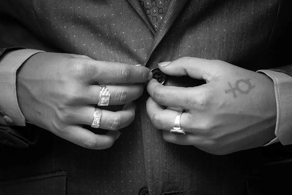 Wedding photographer Pixipfoto Kolkata (pixipfoto). Photo of 07.09.2016