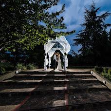 Vestuvių fotografas Nenad Ivic (civi). Nuotrauka 08.09.2019