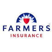 Hanson Insurance