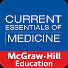 Current Essentials of Medicine icon