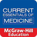 Current Essentials of Medicine 7.1.199 (Unlocked)