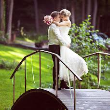 Wedding photographer Alena Belikova (AlenaBelikova). Photo of 04.09.2013