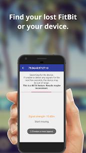 Baixar Bluetooth Pair Última Versão – {Atualizado Em 2021} 2