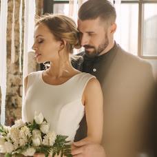 Wedding photographer Margarita Pavlova (margaritapavlova). Photo of 28.03.2017