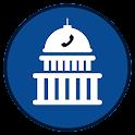 CallGov icon
