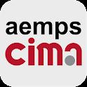 AEMPS CIMA icon