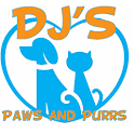 DJ's Paws and Purrs icon