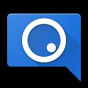 Quasseldroid icon
