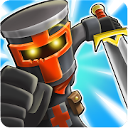 Tower Conquest [Mod] APK Free Download