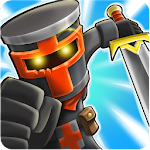 Tower Conquest 22.00.32g (Mod Money)