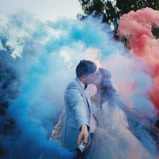 Wedding photographer Aleksandr Suprunyuk (suprunyuk). Photo of 17.02.2018