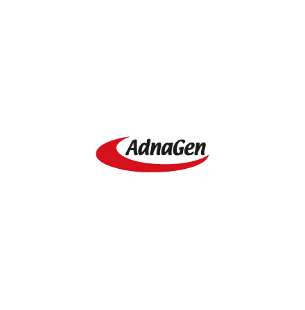 AdnaTest OvarianCancer