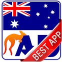 Australia Newspapers :Official icon