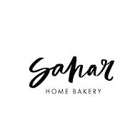 Sahar Home Bakery