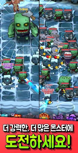 uc7a0uae50 uc880ube44 ub514ud39cuc2a4 - uce90uc8fcuc5bc uc288ud305 ub514ud39cuc2a4 uac8cuc784 5.1 screenshots 4