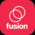 Fusion Lifestyle icon