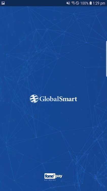 Global Smart – (Android Apps) — AppAgg
