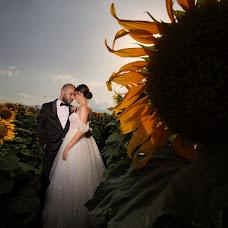 Wedding photographer Asaf Matityahu (asafM). Photo of 16.07.2019