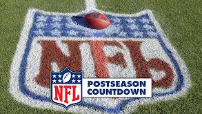 Postseason NFL Countdown thumbnail
