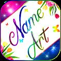 Name Art Photo Editor - Focus n Filters download