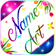 Name Art Photo Editor - Focus n Filters 2020 Download on Windows