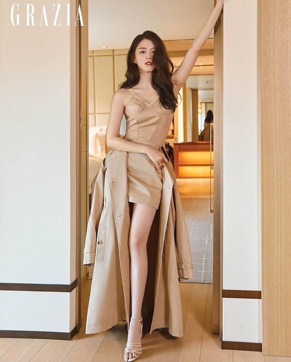 sohee photoshoot 20