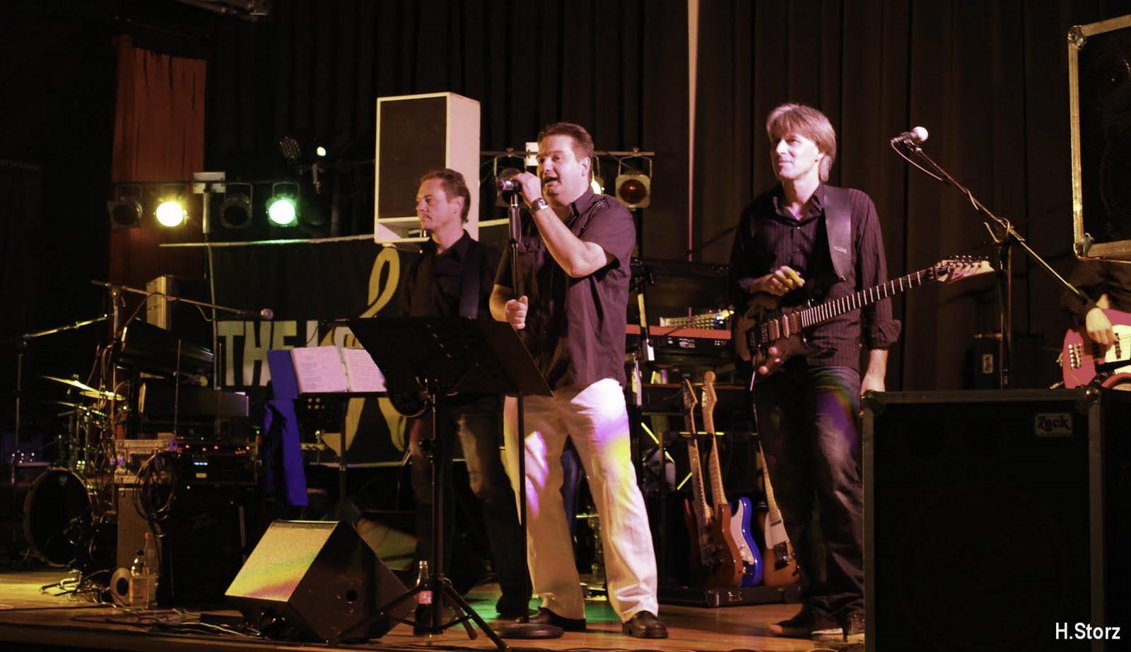 17.12.11  Night of Pop & Rock Clasic