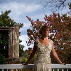 Wedding photographer Kristiaan Madiou (madiou). Photo of 08.05.2015