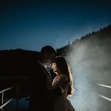 Wedding photographer Svetlana Turko (turkophoto). Photo of 21.01.2019
