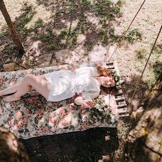 Wedding photographer Mariya Kostina (MashaKostina). Photo of 08.12.2017
