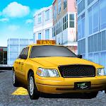 Taxi Driver Test 1.1 Apk