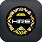 Hire Cars - Driver
