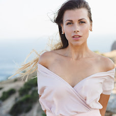 Wedding photographer Tatyana Gorbacheva (tgorbacheva). Photo of 29.03.2017