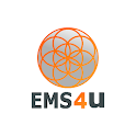 EMS4U icon