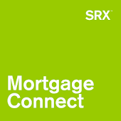 Mortgage Connect