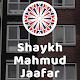 Download Shaykh Mahmud Jaafar dawahBox For PC Windows and Mac
