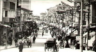 Photo: Karşıyaka Çarşısı