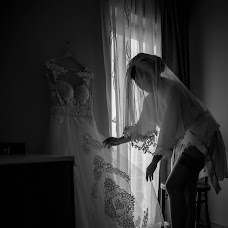 Wedding photographer oprea lucian (oprealucian). Photo of 15.05.2018